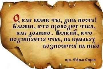 http://s7.uploads.ru/t/yDl1z.jpg