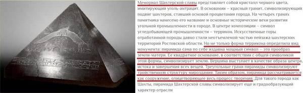 http://s7.uploads.ru/t/yHM3D.jpg