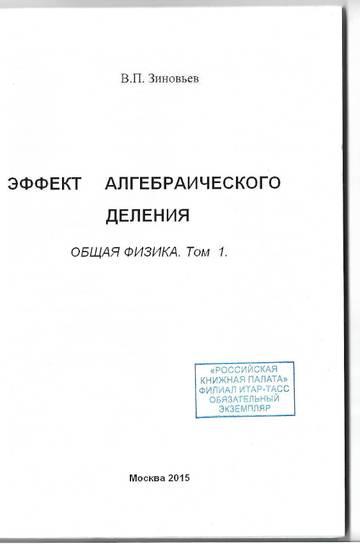 http://s7.uploads.ru/t/yKZ4w.jpg