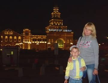 http://s7.uploads.ru/t/yKe7k.jpg