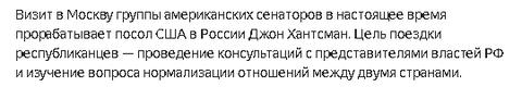 http://s7.uploads.ru/t/yL7hr.png