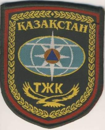 http://s7.uploads.ru/t/yO5YU.jpg