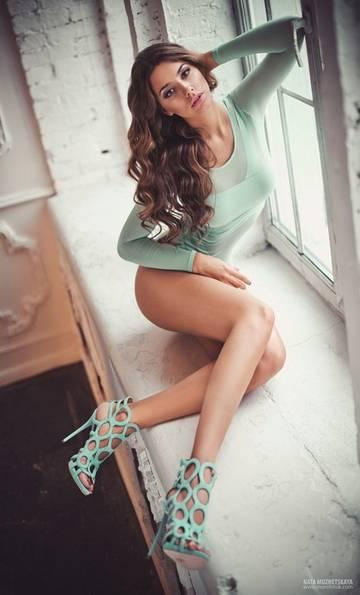 http://s7.uploads.ru/t/yQ9Xp.jpg