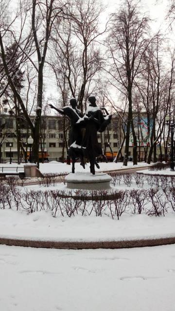 http://s7.uploads.ru/t/yTdKD.jpg