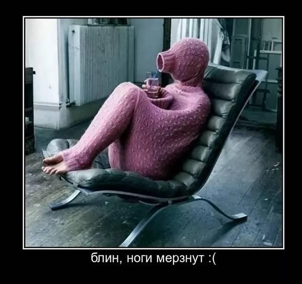 http://s7.uploads.ru/t/yVd34.jpg