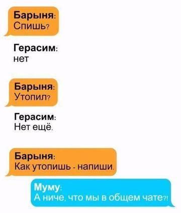 http://s7.uploads.ru/t/yVzqS.jpg