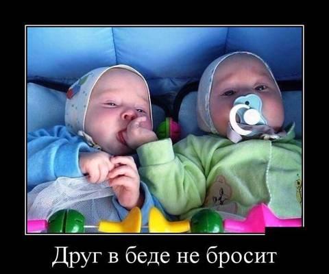 http://s7.uploads.ru/t/yeMiY.jpg