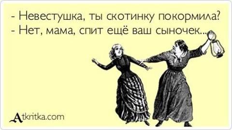 http://s7.uploads.ru/t/ykvcF.jpg