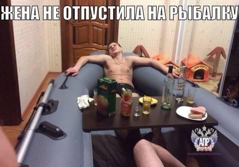 http://s7.uploads.ru/t/ynNSB.jpg