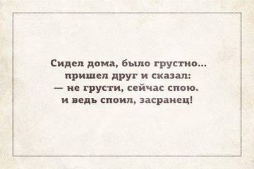 http://s7.uploads.ru/t/ysa1g.jpg