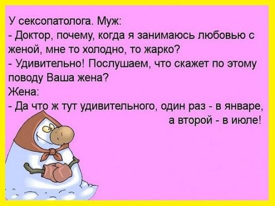 http://s7.uploads.ru/t/ytIDB.jpg