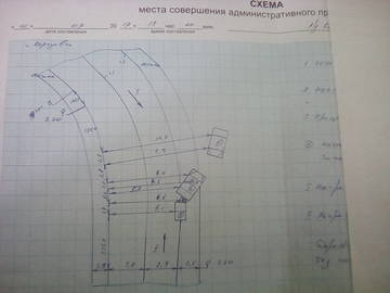 http://s7.uploads.ru/t/yviJc.jpg