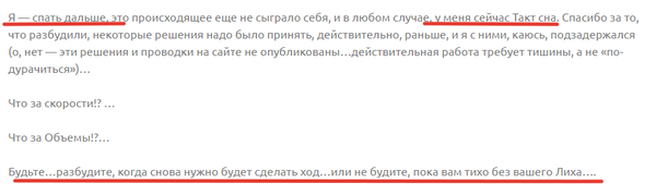 http://s7.uploads.ru/t/yznUd.png