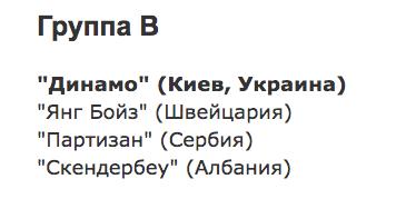 http://s7.uploads.ru/t/z62RJ.png