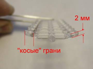 http://s7.uploads.ru/t/z64IV.jpg