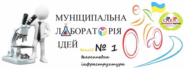 http://s7.uploads.ru/t/z6Gv3.png