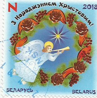 http://s7.uploads.ru/t/zAjwb.jpg