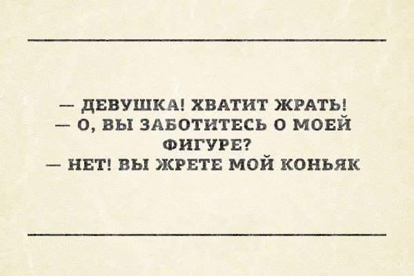 http://s7.uploads.ru/t/zB5XH.jpg