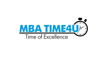 http://s7.uploads.ru/t/zDC1T.png