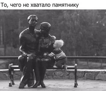 http://s7.uploads.ru/t/zFutb.jpg
