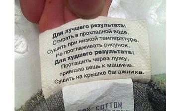 http://s7.uploads.ru/t/zGKnu.jpg