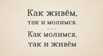 http://s7.uploads.ru/t/zGTZX.jpg