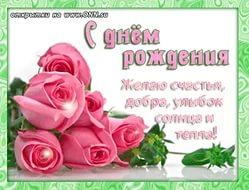 http://s7.uploads.ru/t/zHBXe.jpg