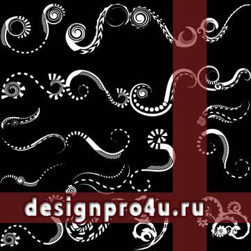 http://s7.uploads.ru/t/zHK51.jpg