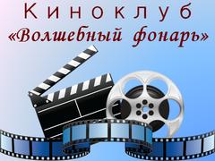 http://s7.uploads.ru/t/zHp5D.png