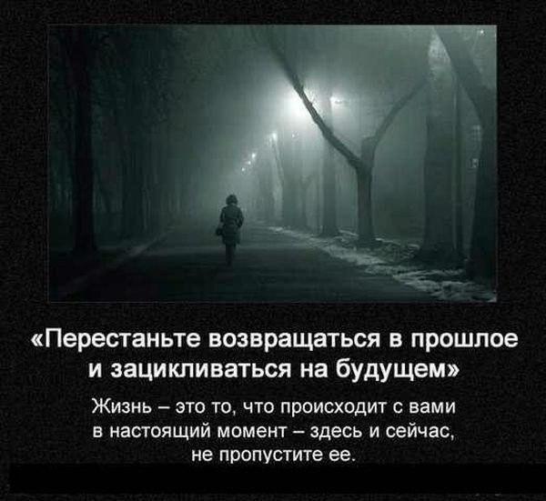 http://s7.uploads.ru/t/zIrT7.jpg