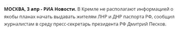 http://s7.uploads.ru/t/zKr2F.png