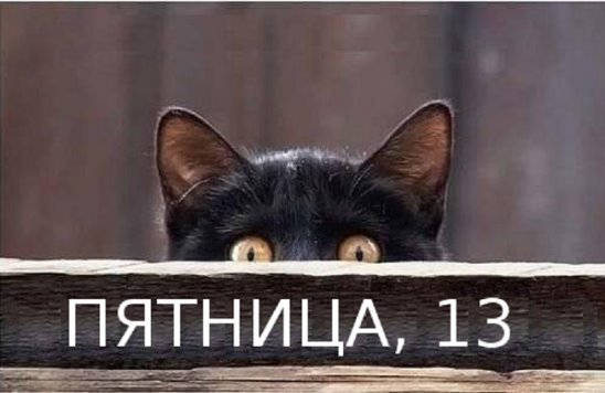 http://s7.uploads.ru/t/zMc71.jpg