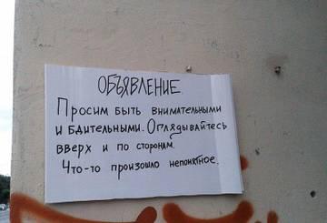 http://s7.uploads.ru/t/zMjBL.jpg
