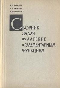 http://s7.uploads.ru/t/zN097.jpg