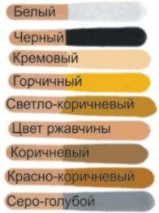 http://s7.uploads.ru/t/zODLE.jpg