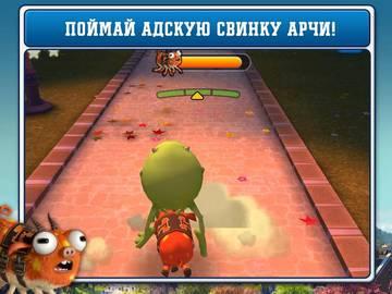 http://s7.uploads.ru/t/zPnfU.jpg