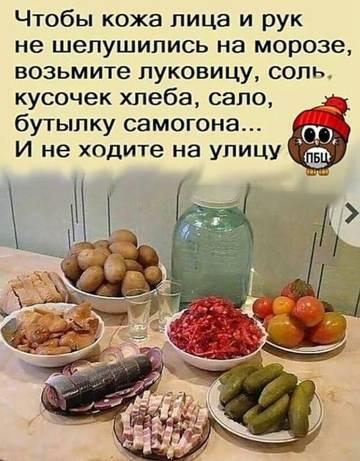 http://s7.uploads.ru/t/zTaYn.jpg