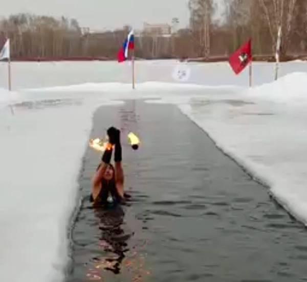 http://s7.uploads.ru/t/zU1od.jpg