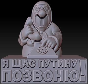 http://s7.uploads.ru/t/zYBZu.jpg