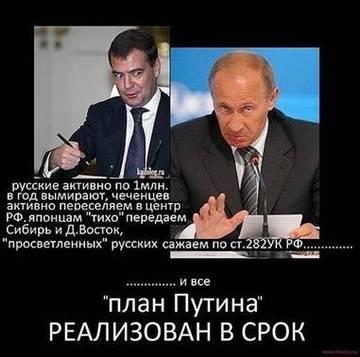 http://s7.uploads.ru/t/zYLc7.jpg