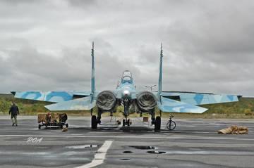 http://s7.uploads.ru/t/za6g8.jpg
