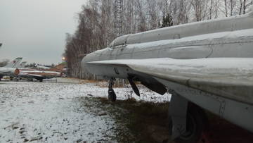 http://s7.uploads.ru/t/zaCrI.jpg