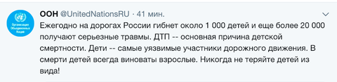 http://s7.uploads.ru/t/zcmy5.png