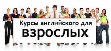 http://s7.uploads.ru/t/zdZLR.jpg