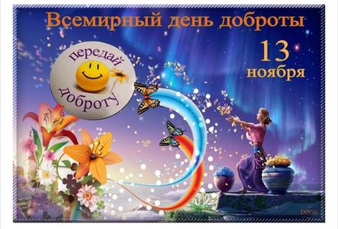 http://s7.uploads.ru/t/zfpSB.png