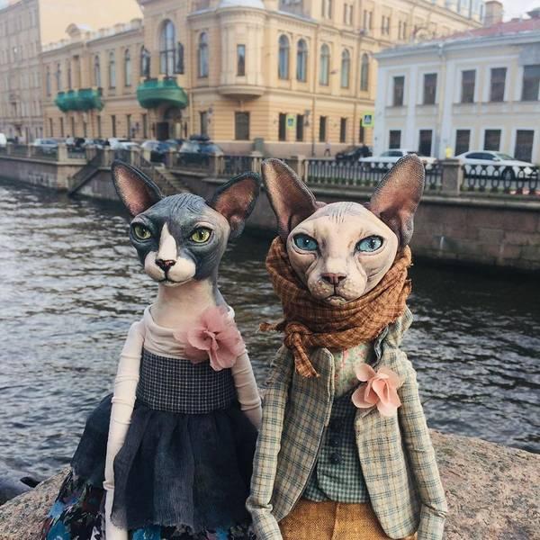 http://s7.uploads.ru/t/zhTcU.jpg