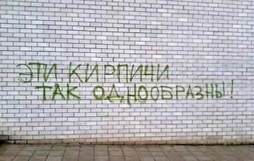 http://s7.uploads.ru/t/zjeOP.jpg