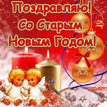 http://s7.uploads.ru/t/zmK7k.jpg