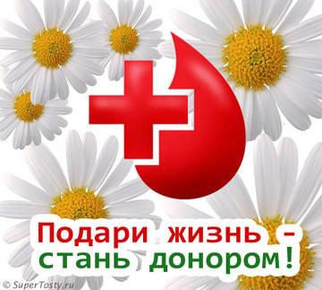 http://s7.uploads.ru/t/zokBf.jpg