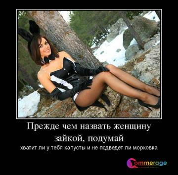 http://s7.uploads.ru/t/zvfS4.jpg